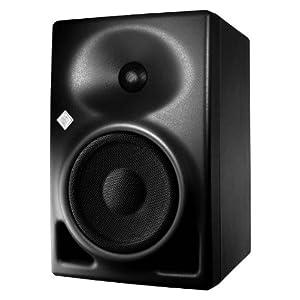 Neumann KH 120 A – Active Studio Monito...