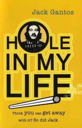 Download Hole in My Life PDF