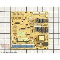 Sub-Zero 4204380 BOARD, CONTROL SERVICE 600 / 7 by SUB-ZERO