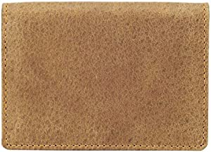 Sweepstakes: Bifold RFID Blocking Wallets for Men and Women Slim Travel...