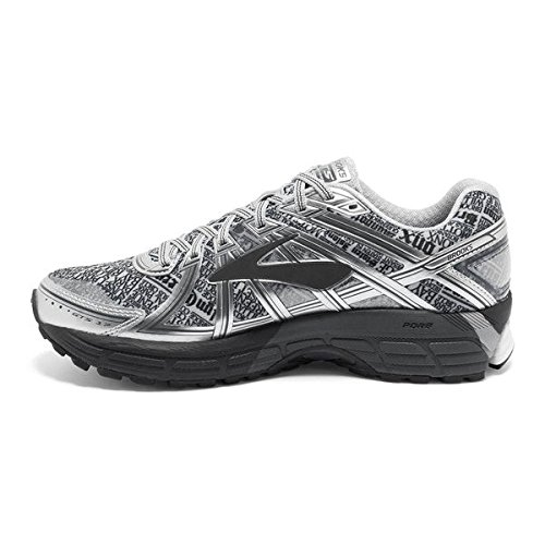 Brooks Adrenaline GTS 17 Special New York 2016  vBYEJV