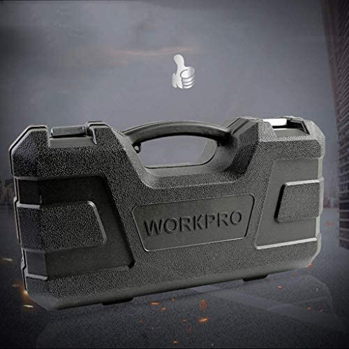 プラスチックボックスハードウェアツールボックスストレージボックスポータブル多機能厚い耐摩耗性ツールボックス