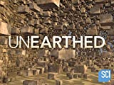 Unearthed Season 1