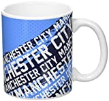 Official Football Team EPL Gift Manchester City F.C. Mug IP