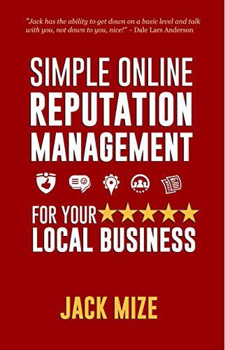 Why are online reviews so important to local business?