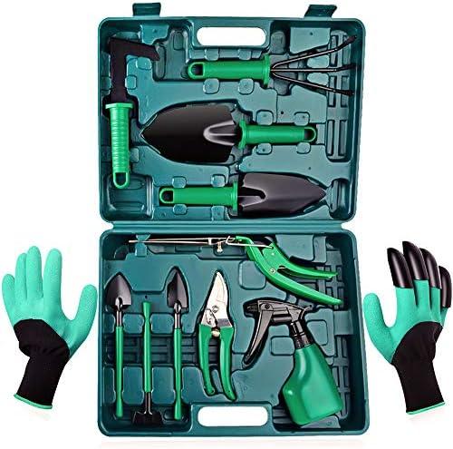 Gardening Gifts Gardening Portable Vegetable Gardener product image