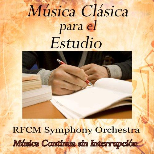 Amazon.com: La Cadena G (Bonus Track): RFCM Symphony