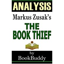 com bookbuddy books biography blog audiobooks kindle book analysis the book thief