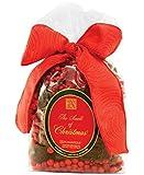 Aromatique Home Fragrance Decorative Potpourri, The Smell of Christmas