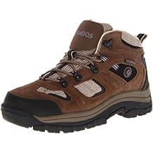 Nevados Women's Klondike Waterproof Hiking Boot