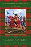 The Clans Conflict, Sean C. Helms, 1456865145