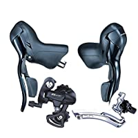 Bicycle Groupsets Product