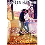 Runaway Love (Brown County #2)