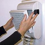 BetterVent Indoor Dryer Vent Kit - Protect Indoor