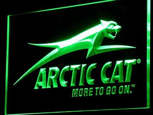 arctic-cat-snowmobiles-led-neon-sign-man-cave-d129-g