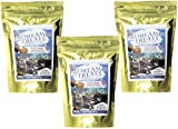 (3 Pack) Wysong Dream Treats Chicken - For Dogs/Cats/Ferrets - Raw Food - 4.9 Ounce Bags
