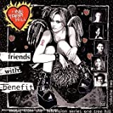 Friends with Benefit: Music from the Television Series One Tree Hill, Vol. 2