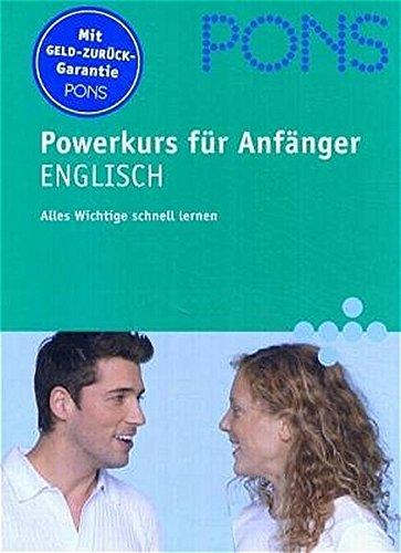 pons-powerkurs-fr-anfnger-fr-anfnger-und-wiedereinsteiger-englisch-buch-mit-audio-cd
