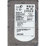 ST3300555SS, 3LM, AMKSPR, PN 9DJ066-051, FW T107, Seagate 300GB SAS 3.5 Hard Drive