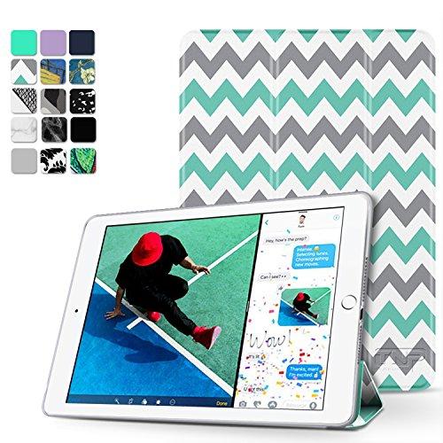 TNP iPad 2017 inch Case