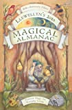 Llewellyn's 2010 Magical Almanac (Annuals - Magical Almanac)