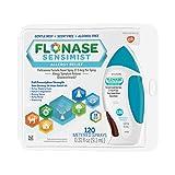 Flonase Sensimist Nasal Spray for Allergy