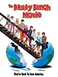 DVD : The Brady Bunch Movie