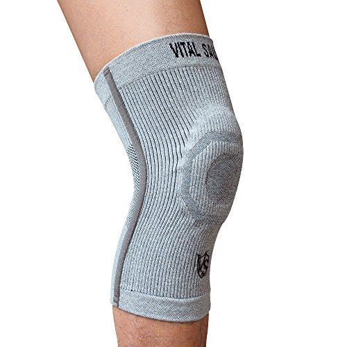 Vital Salveo Compression Recovery Sleeve Protects product image