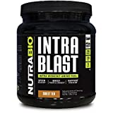 Intra Blast - 30 Servings (Sweet Tea)