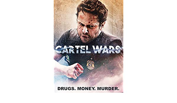Watch Cartel Wars | Prime Video