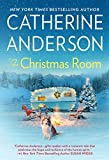 The beloved author of the Mystic Creek series gifts readers with a novel of homespun holiday cheer, as two families discover the joy of hope and redemption....  Widow Maddie McLendon has uprooted her life to move to Rustlers Gulch with her son and...
