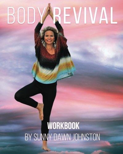 Body Revival Workbook