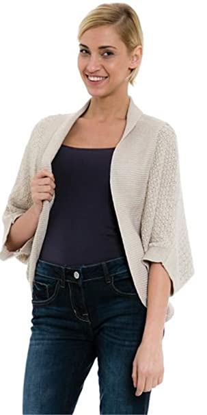 De tamaño maxi chaqueta para mujer traje de neopreno para mujer
