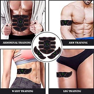 Ab Belt Image