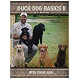 Avery DVD - Duck Dog Basics 2