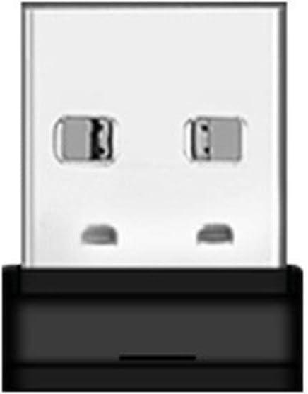 KPBHD For Terios T3 X3 Wireless Gamepad Joystick Gamepad Bluetooth BT3.0 Palanca de Mando, for la Tableta del teléfono móvil de TV Soporte de Caja (Color : Receiver)