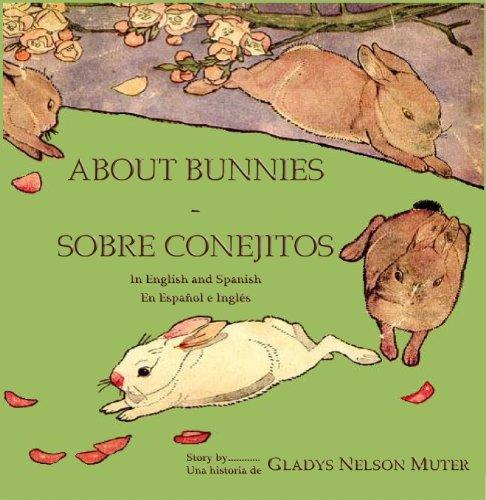 Sobre Conejitos - About Bunnies