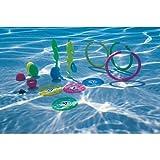 Water Gear Deluxe Water Fun Pack