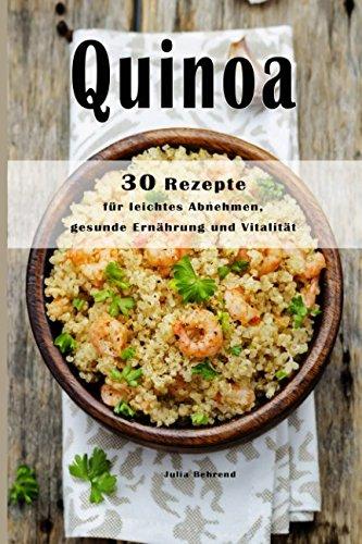 Gesunde Lebensmittel Rezepte für Gewichtsverlust PDF-Editor