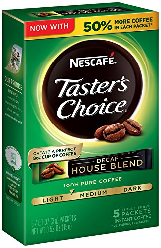 nescafe-tasters-choice-decaf-instant-coffee-house-blend-pack-of-12