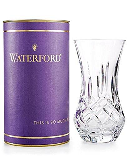- Waterford Giftology Lismore Bon Bon 6