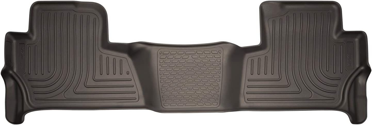 Passenger /& Rear Floor GGBAILEY D4195A-S1A-GY-LP Custom Fit Car Mats for 2000 2005 Toyota Echo Grey Loop Driver 2004 2003 2002 2001
