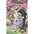 Falling for the Bridesmaid (Summer Weddings)