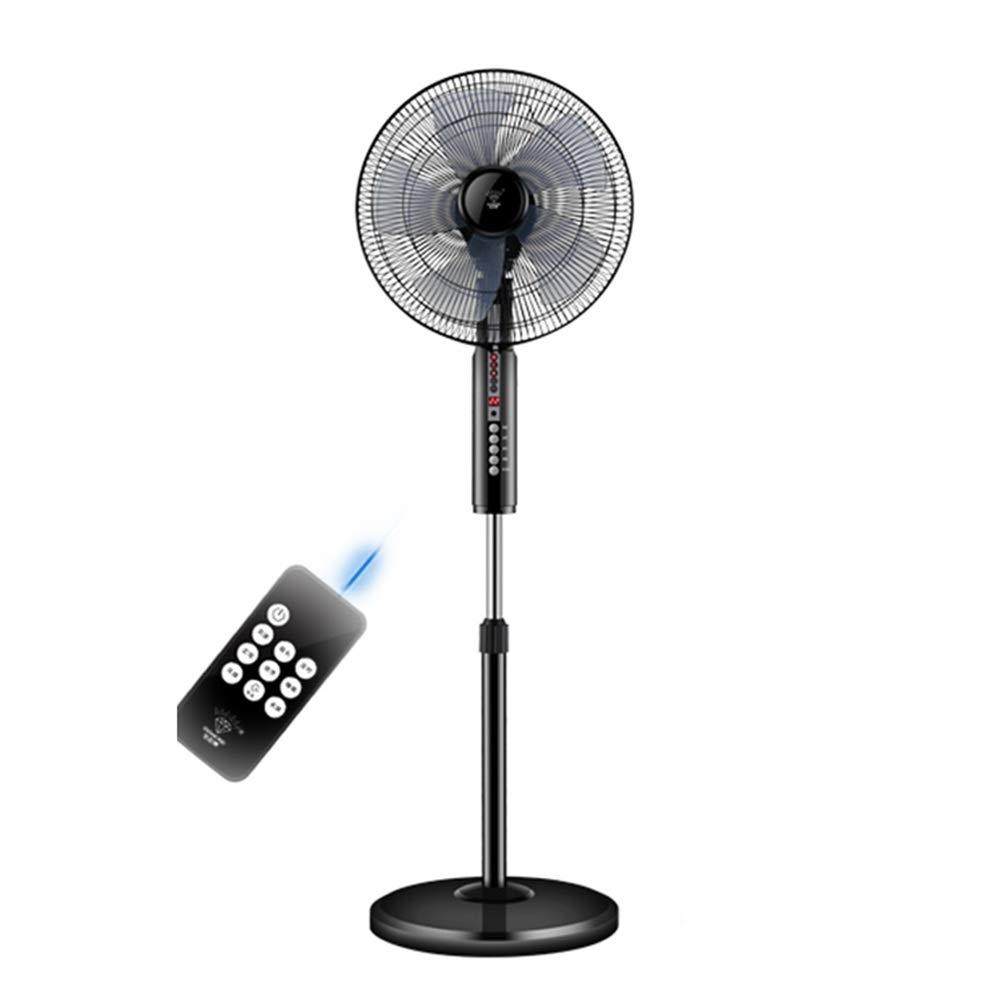 【国内正規品】 李愛 扇風機 扇風機 3スピードベーススウィングファン -、16