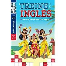 Treine Seu Ingles - Livro 22