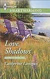 Bargain eBook - Love Shadows