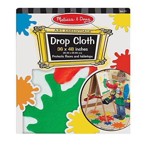 melissa-doug-plastic-drop-cloth-3-x-4-feet-fits-under-deluxe-standing-easel
