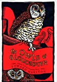 The Owls of Gloucester (The Domesday Books, Vol. 10)