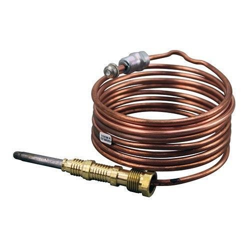 Bakers Pride M1296X Thermocouple, 72 Long