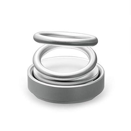 Amazon.com: Jiadi - Aromaterapia de suspensión de coche ...